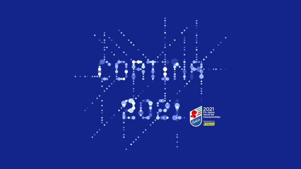 Úvodná fotografia zdroj: FB Cortina 2021