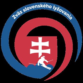 Zväz slovenského lyžovania