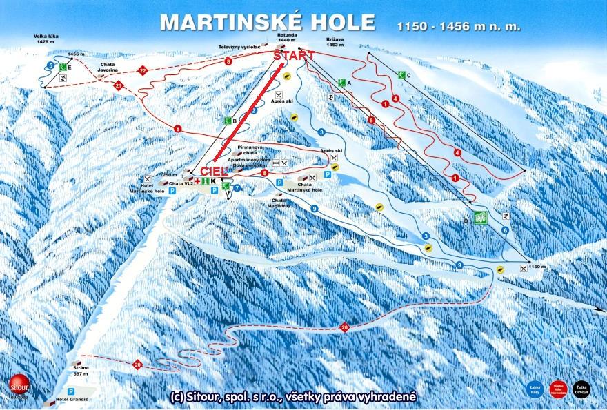 martinske_hole_mapa