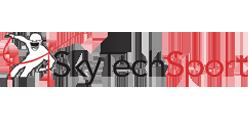 skytechsport logo
