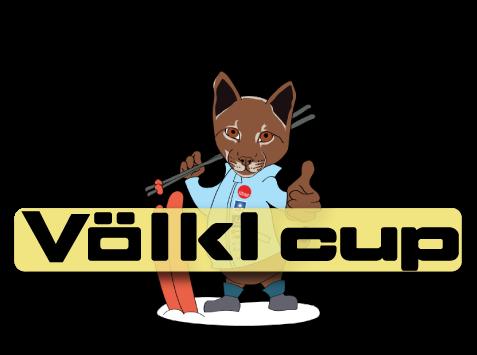 Voelkl Cup - logo ZSL